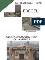 centrales_hidro_3[1].docx
