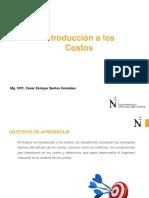 1 Introduccion a Los Costos(1)