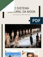 Pos_GastronomiaModa_aulas1_2.pptx