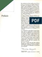 Claud Vitel. Pastas Vidriados.pdf