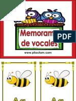 Memorama_vocales