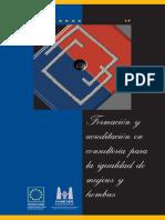 formaci_acredi_esEMAKUNDE