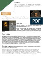 1 Leonardo Da Vinci