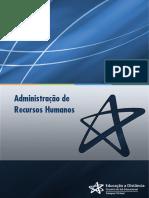Responsabilidade Social e o Papel do Profissional de recursos Humanos VI.pdf
