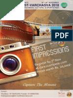 FirstImpressions Rulebook 3