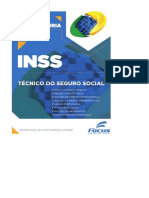 DocGo.net-Apostila Focus INSS