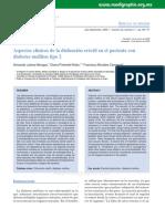 Aspectos clínicos de la disfunción eréctil.pdf