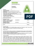 ficha_tecnica_ametrex_adama_tcm43-12016.pdf