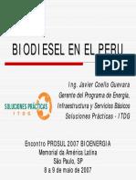 Presentacion Biocom Steinberg