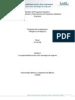 Unidad 3. La responsabilidad social como estrategia de negocios.pdf