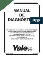 Diagnostico Veracitor Portugues
