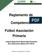 Reglamento Fútbol Asociación.pdf