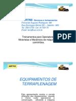 pcarregadeira-170908154804