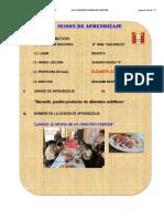 SESION APRENDIZAJE EL CEBICHE-I.E. SAN CARLOS MONSEFU.pdf