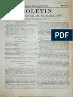 boletin del ferrocarril de girardot.pdf