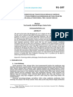 14216-ID-kekuatan-eksekusi-hak-tanggungan-sebagai-jaminan-pengembalian-utang-pembiayaan-b.pdf