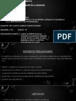 Sondeos-Preliminares.pptx