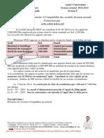 Examen Compta des Société 2014-2015 (1).pdf