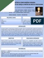 Jocinei Godói Lima (IC 2018-2019) Revisado