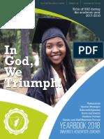 UAZ-Yearbook-2018.pdf