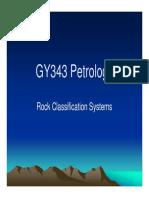 GY303_IgRockClassification