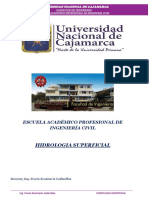 UNIDAD 01 HIDROLOGIA.pdf