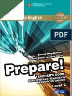 Prepare 2 TB.pdf