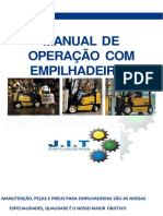 MANUAL DE OPERAÇÃO COM EMPILHADEIRAS.pdf