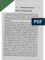 el-afak-murada-giden-yol-imam-gazali.pdf