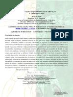 3R CURSO Vibracao no Corpo Humano Equipamentos.pdf