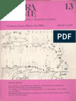 Tierra Firme -13