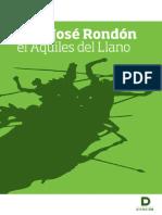 Tripa Juan Jose Rondon FINAL.pdf