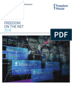 Freedom Online