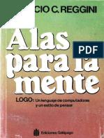Alas Para La Mente WEB2