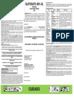 glifosato_48__sl_11-03-2014.pdf