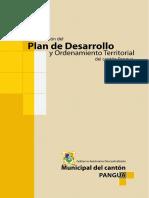 PDYOT PANGUA- FINAL 2018.pdf