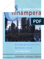 Rojas, 1993. AgriculturaChinampera.pdf