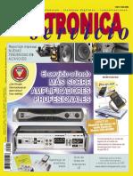 Electronica-y-Servicio-102.pdf