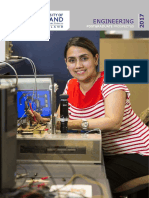 2017_Engineering_PG_Prospectus.pdf