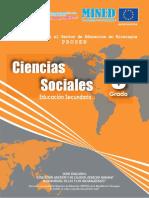 Libro de Estudios Sociales Comprimido