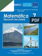 Libro de Matematicas Comprimido
