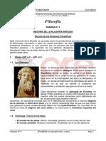 MPE-SEMANA N° 4-ORDINARIO 2018-I-FILO
