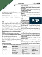 decreto_135.pdf