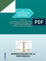 lapretencionprocesal-101126221212-phpapp01