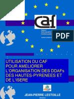Lyon_CAF