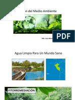 Gestión Del Medio Ambiente 9