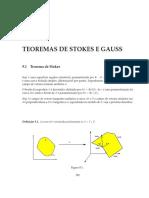 4242493_Teorema_de_Stokes_e_Gauss_Apostila__UERJ.pdf