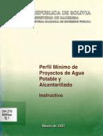 perfil-minimo_agua.pdf