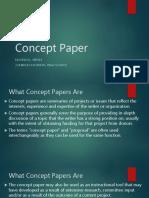 conceptpaper-170718130818 (1)