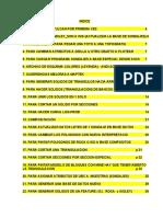 Vulcan-Manual-2009.pdf